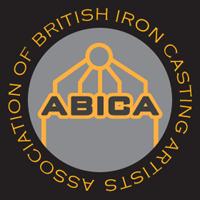 Abica Logo
